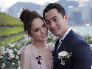 赖弘国疑似带新女友见父母 之前还说和阿娇