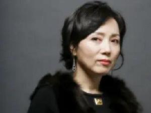 韩女星金敏京去世 曾出演拥抱太阳的月亮