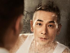 赵文卓回应换房间争议 和林志炫的格局高下