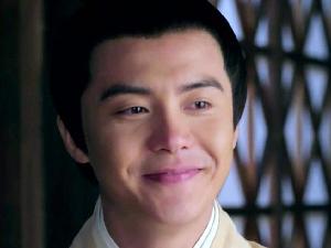 严光比皇帝刘秀大了34岁 为什么刘秀如此喜欢严光