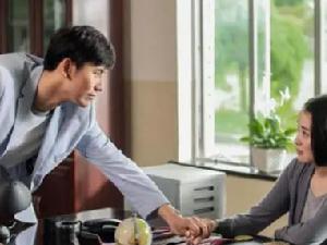 被已婚同事追求怎么处理 如何拒绝已婚同事的追求
