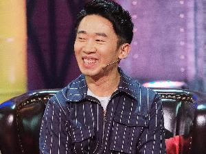 杨迪被曝拍戏刷小牌 娱乐圈耍小牌第一人