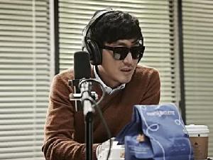 韩国22年前的谜案 因广播电台的自白被破解