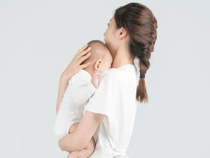 女子产后抑郁丈夫诉离婚被驳回 如何防止产