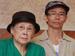 梅艳芳大哥承认出轨 与小30岁美女约会