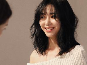 权珉娥时隔3年上节目 谈被AOA霸凌往事