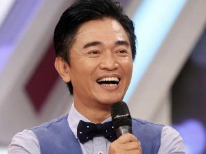吴宗宪被传要移居上海定居 发声否认称只是