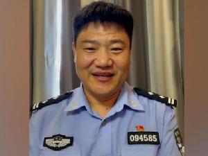 反诈警官老陈宣布停止直播 老陈为什么不再进行反诈直播了