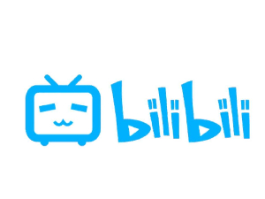 韩国mbc电视台起诉B站 因著作权权属及侵权