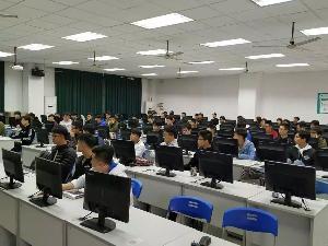大学生浏览黄网被通知检讨 电子科大回应没发过此内容
