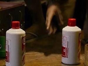 窖国公教你如何买到货真价实好酱香酒