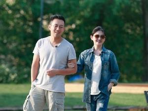 汪小菲称离婚风波纯属误会 和大S感情很好
