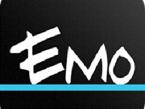 网络用语emo是什么意思 emo是什么梗