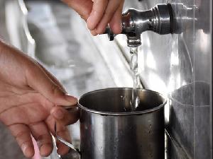日本一医院误将厕所水当饮用水用 已持续近30年