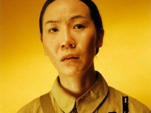杨青被吐槽是女版黄渤 却被富豪一见钟情疯狂追求